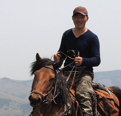 Mongolia Horseback Riding, Ecotourism Riding Adventures Mongolia, Stone Horse Expeditions & Travel