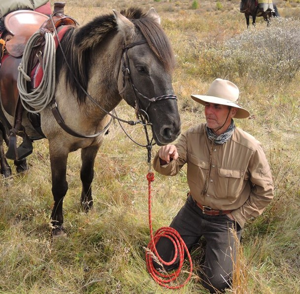 Mongolia horse riding, Horseback Riding in Mongolia, Stone Horse Expeditions & Travel, Mongolia horse tours, Mongolia horse travel