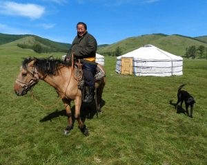 Train to ger, ger stay Mongolia, home stay Mongolia, Mongolia horse riding, Mongolia horse trekking, horse riding Mongolia, Mongolia horse tours, Mongolia horse travel, Trans Siberian Railway