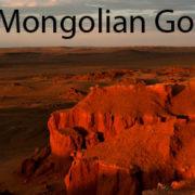Cross_the_Mongolian_Gobi_Dessert