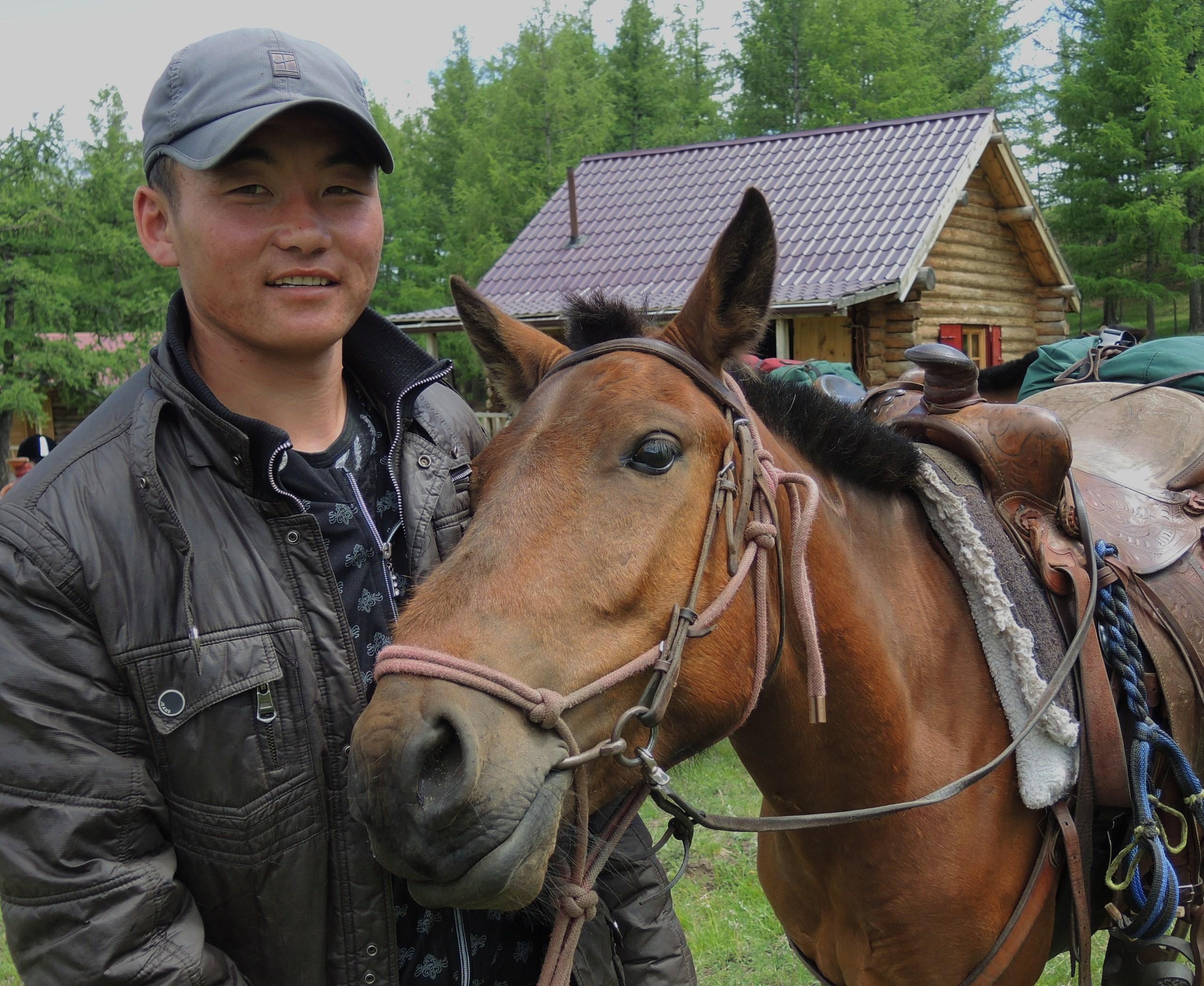 Mongolia horse riding, Mongolia horse trekking, horse riding in Mongoia, horse trekking in Mongolia, horse travel in Mongolia, Mongolia national parks,