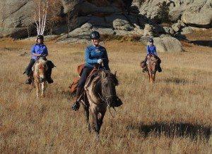 Mongolia horse travel, Mongolia horseback trekking, Mongolia tour, Mongolia travel,Mongolia Adventure Travel