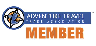 Adventure Travel, Member Adventure Travel Trade Association, Mongolia, Stone Horse Expeditions