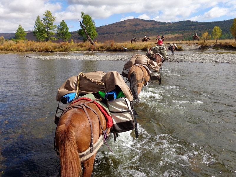 Horse riding Mongolia, Horse Trekking Mongolia, Horseback Riding Tour, Horse Riding Vacations Mongolia