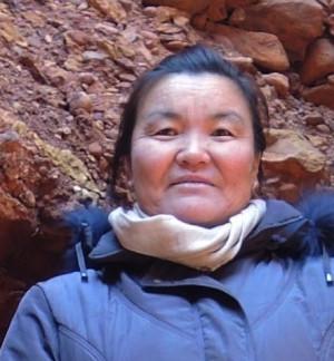 Mongolia, Gobi, Holidays, horse riding expeditions, Gobi tours
