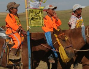 Mongolia, Naadam Festival, Horse racing, Horse trekking, Horse riding vacation