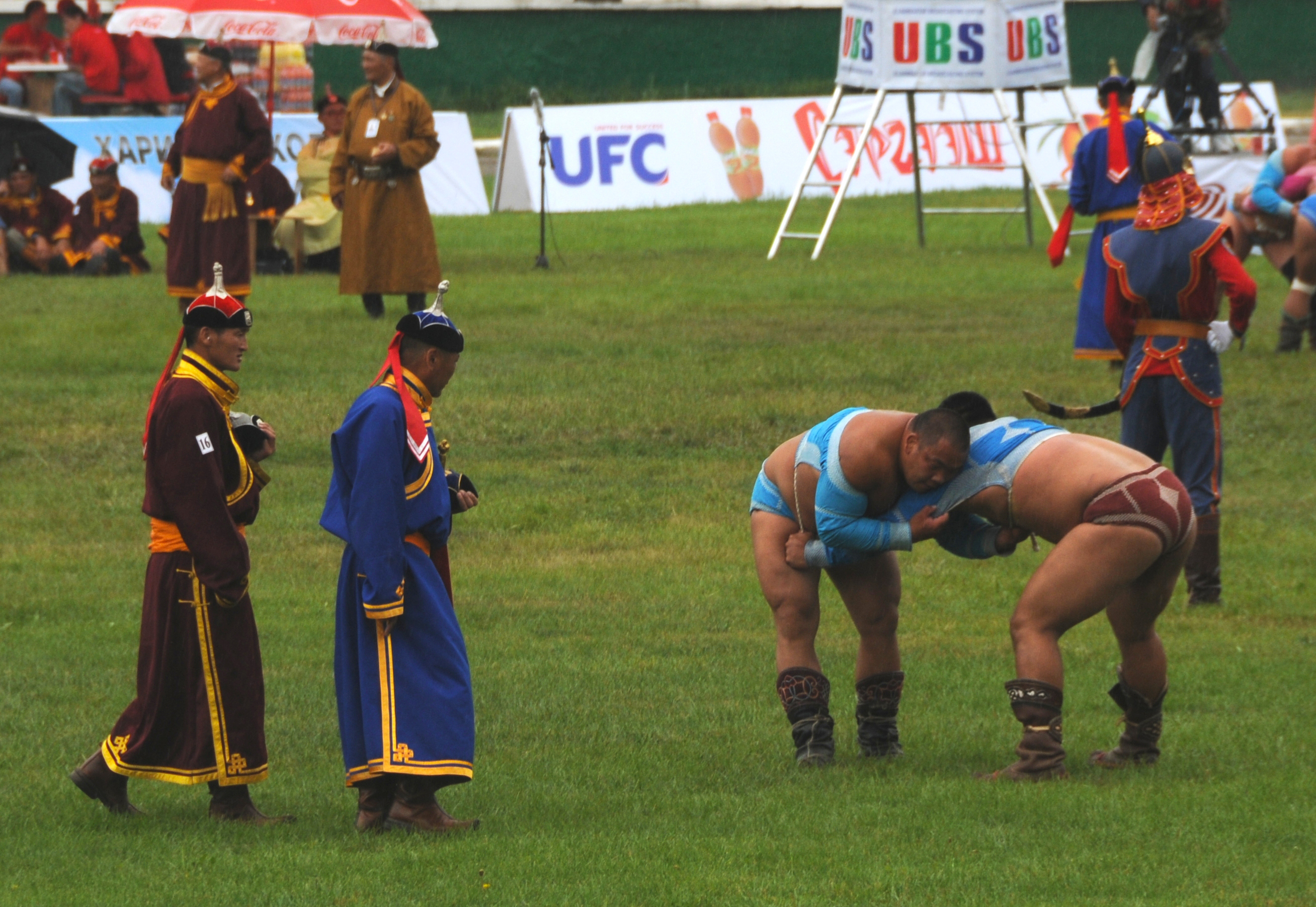 Mongolian Naadam Festival, Wrestling, Three Manly Games, Horse Riding Mongolia