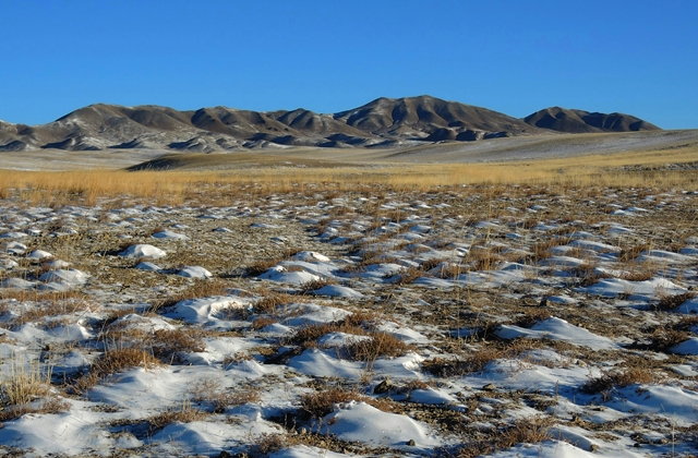 Gobi desert, adventure travel, Mongolia