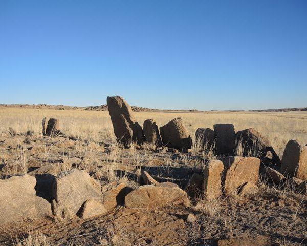Gobi desert, human history, Mongolia, experiential travel