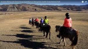 add-new-post-stone-horse-mongolia-wordpress-2017-02-15-11-12-34