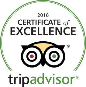 certificate-of-excellence-trip advisor