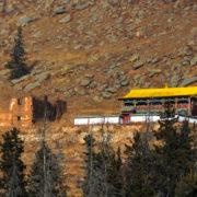 Manzushir Monastery, Mongolia