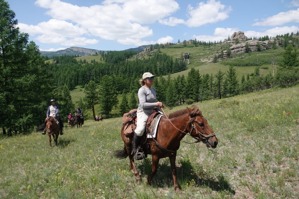 Mongolia Covid-19 Information, Stone Horse Expeditions, Horseriding Tours, 2020, 2021