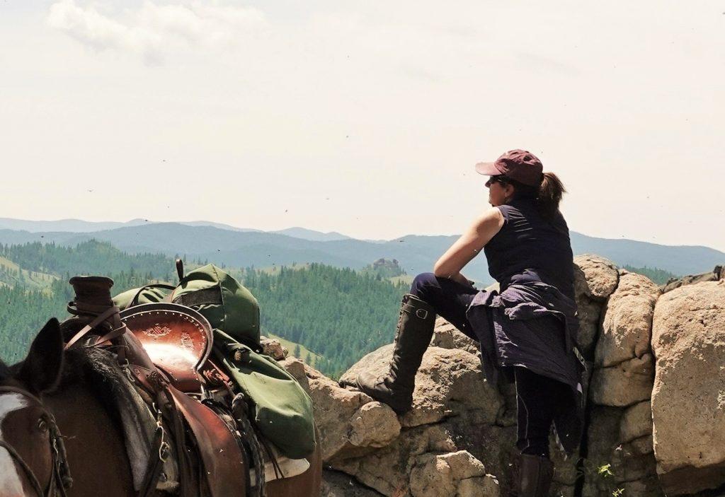 Mongolia Covid-19 Information, Stone Horse Expeditions, Horseback Tours Mongolia, 2020, 2021