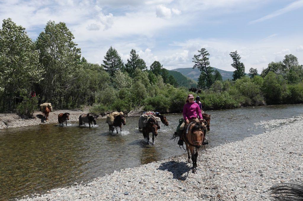 Mongolia Covid-19 Information, Stone Horse Expeditions, Horseback Treks 2020, 2021