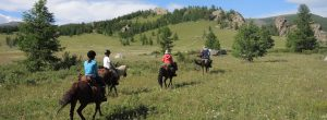 https://stonehorsemongolia.com/wp-content/uploads/2021/04/Mongolia-Covid-Travel-Safety-Protocols-Stone-Horse-Expeditions.pdf